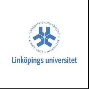 Liu-logo