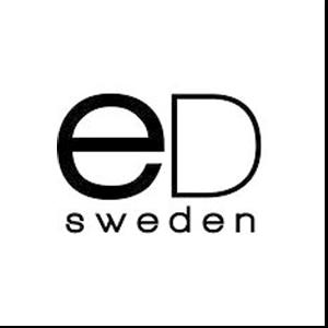 ED Sweden, Experience Design, Sweden,