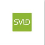 svid-logo, Stiftelsen Svensk Industridesign, SVID,