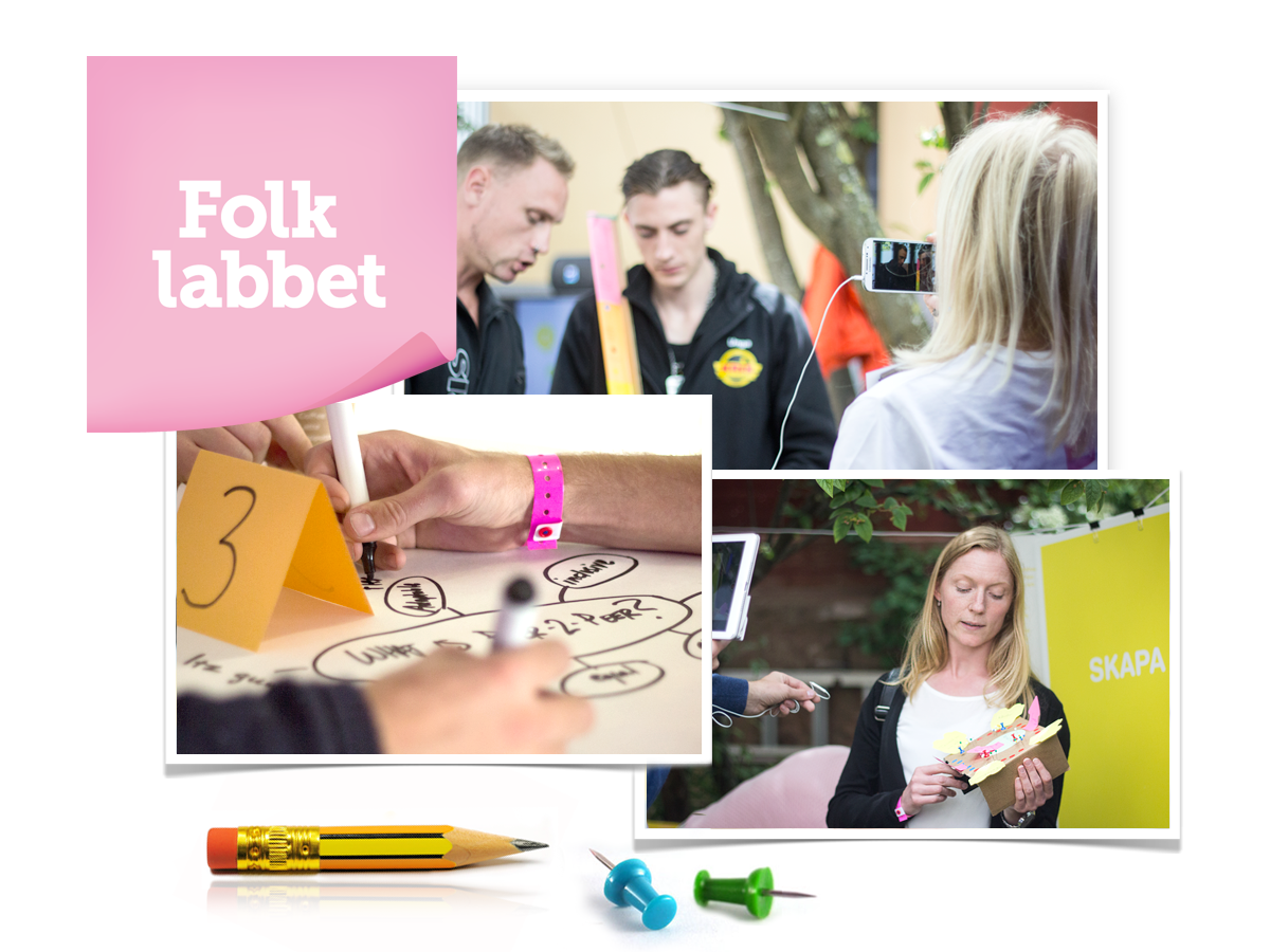 Kick_folklabbet