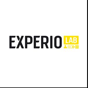 experio-lab-logo