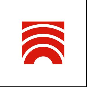 nowa-logo
