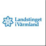 Landstinget i Värmland, LiV, Copyright,